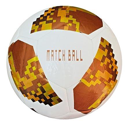 World Cup Bola de fútbol de la Copa del Mundo 2018 Rusia de alta ...