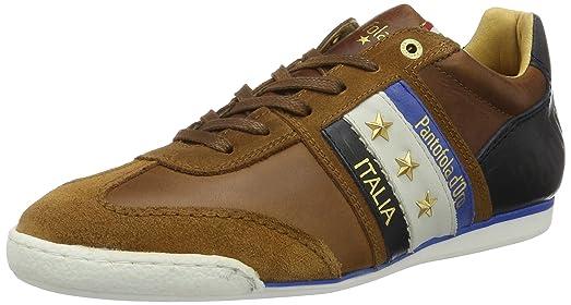 Pantofola d'Oro Men´s Sneaker Athletic