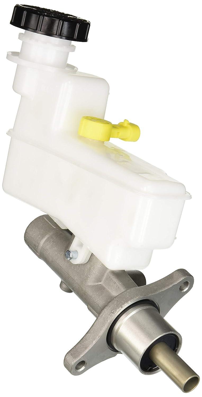 Raybestos MC391501 Brake Master Cylinder