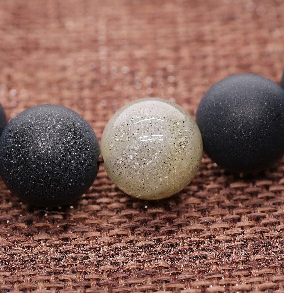 Camping & Outdoor Spielball Für Schalen Modell Petanque Holz Geschliffen