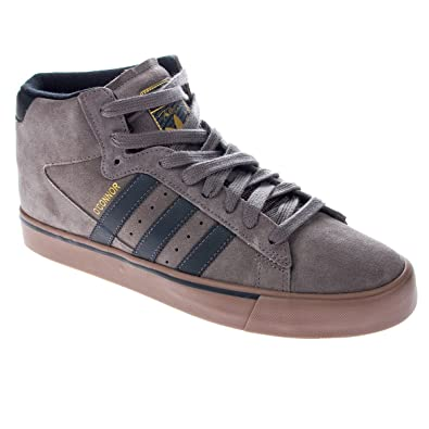 info for 64240 82c63 adidas Campus Vulc Mid O Connor Trainers (10.5)  Amazon.co.uk  Shoes   Bags