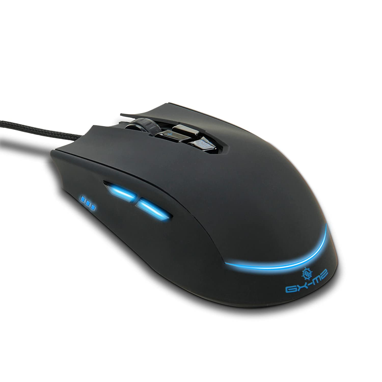 Targus amw14eu 8-button laser wireless mouse drivers download.