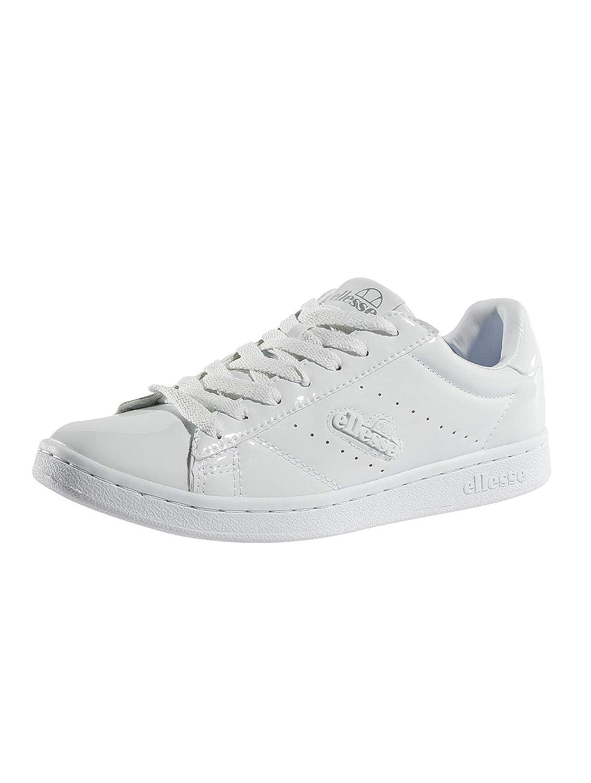 Ellesse Heritage sneakers 2019 | collezione | scarpe