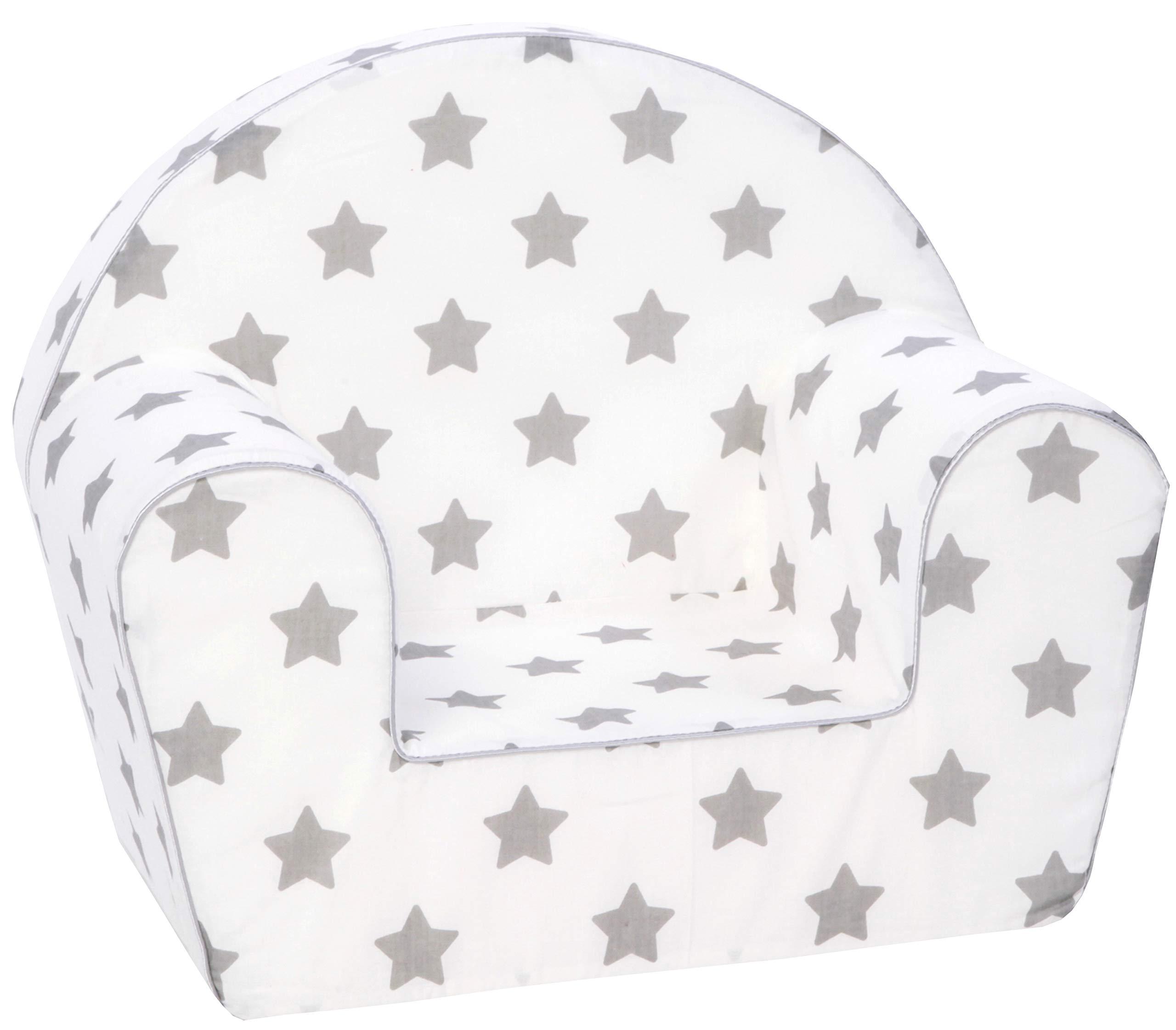 Knorrtoys 68344 sofá para niños - Sofás para niños (Algodón ...