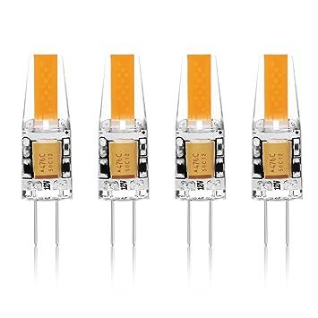 Lampadine Led G: 1000 ideas about Ampoule Led E14 on Pinterest g4.