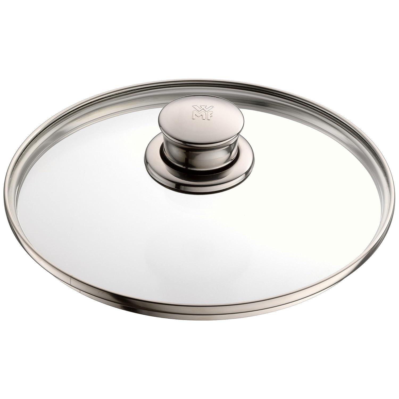 Acero Inoxidable WMF 07.3003.6040 Diadem Plus-Bater/ía de Cocina 3 Piezas 3 Piece