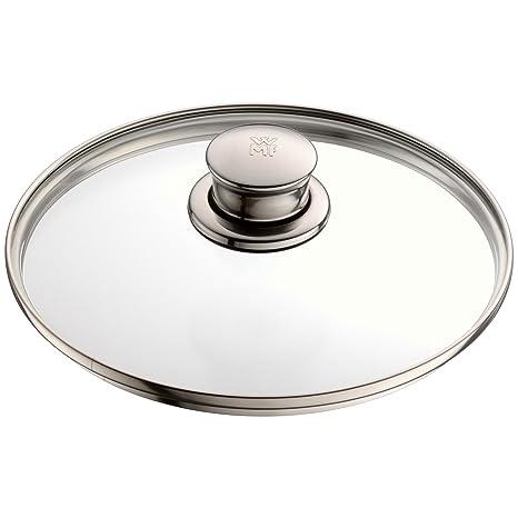 WMF Diadem Plus - Batería de Cocina (5 Piezas): Amazon.es: Hogar