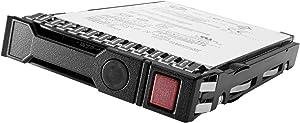 HP 1.6TB 12G SAS VE 3.5IN SCC EV SSD