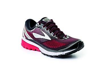 Brooks Herren Ghost 10 Schuhe: Amazon : Sport Freizeit & Freizeit Sport ce552d