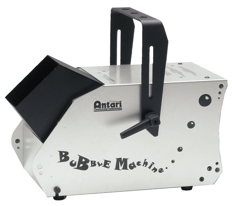 Antari B-100XT Pro Bubble Machine - High Powered with Timer Control