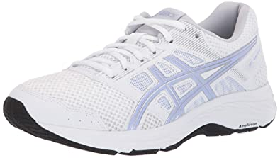 Asics Gel DS Trainer 18 Damn this pair of shoes are nice