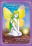 Zauberhafte Devas: Entdecke die Seele der Pflanzen - Ein keltischer Wegweiser