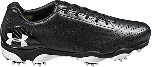 Drive One Golf Shoes 1294917