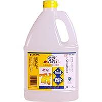 龙门白醋1.75L