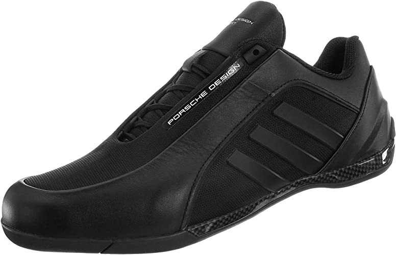 Adidas - Porsche Design Athletic Mesh