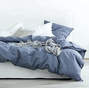 denim quilt wash duvet vintage white cover set temple acid designs webster
