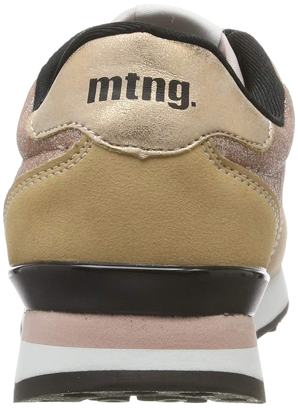 Zapatillas para Ni/ños MTNG 47730