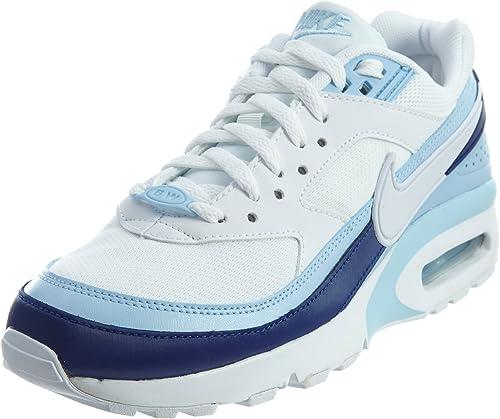 Nike Kids Air Max BW (GS) Scarpe da Ginnastica