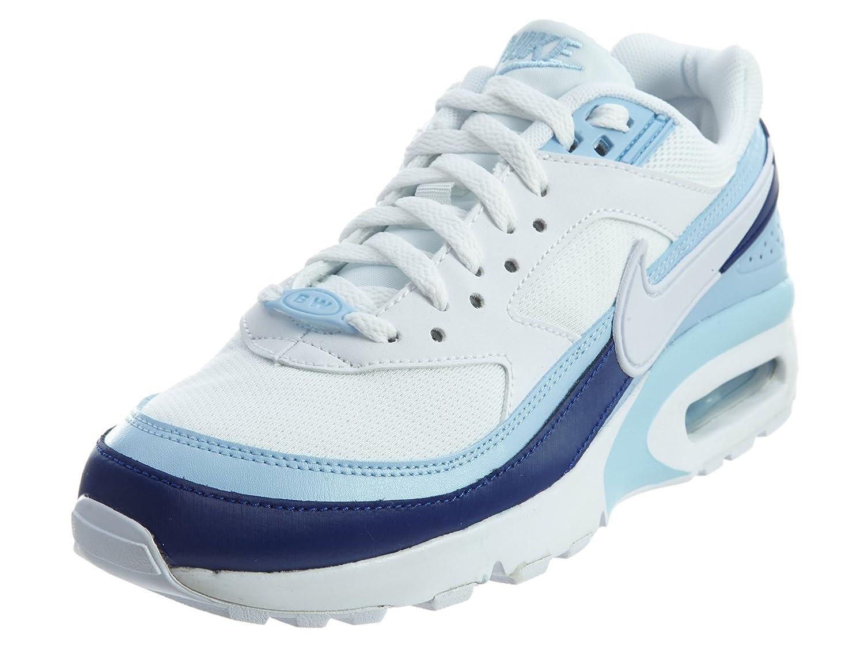 "nike air max bw 5.5 Zapraszamy do zakupu ""title ="" Nike Air Max BW 5.5 Benvenuto per comprare"