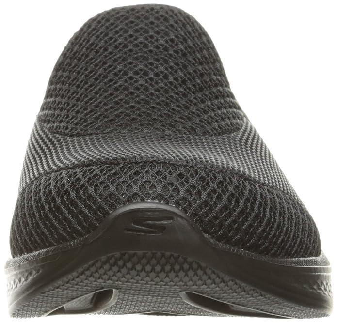 521c34277dd Skechers Performance Mujer Go Walk 4 Propel Zapato de Senderismo   Amazon.com.mx  Ropa
