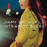 Integrity Blues [VINYL]