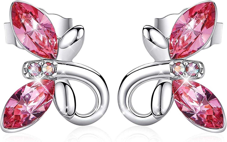 CDE Birthstone Jewelry...
