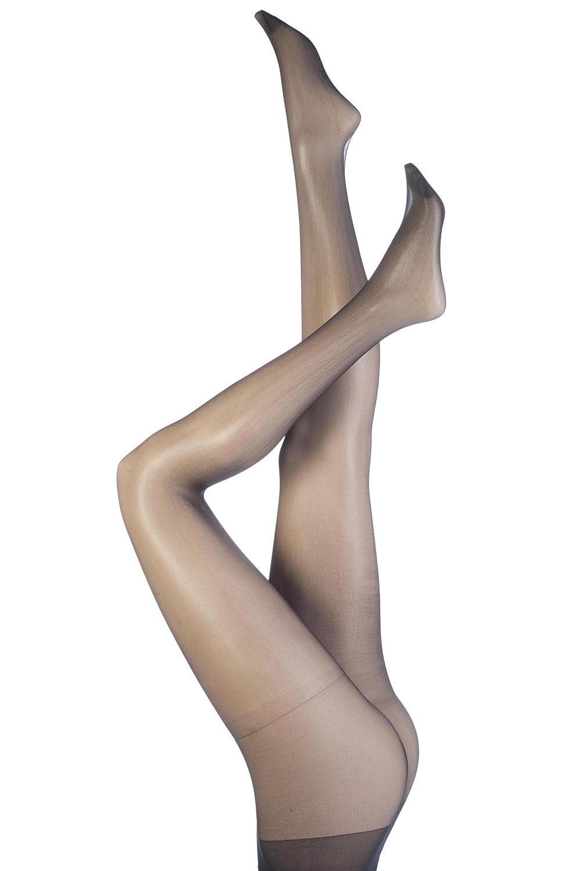 Sexy nude bent over girls