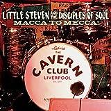 Macca To Mecca! [CD/DVD]