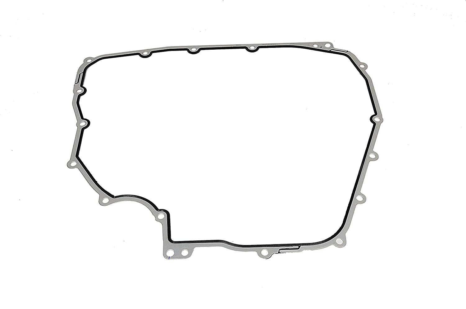 ACDelco 24237725 GM Original Equipment Automatic Transmission Torque Converter Housing Outer Gasket