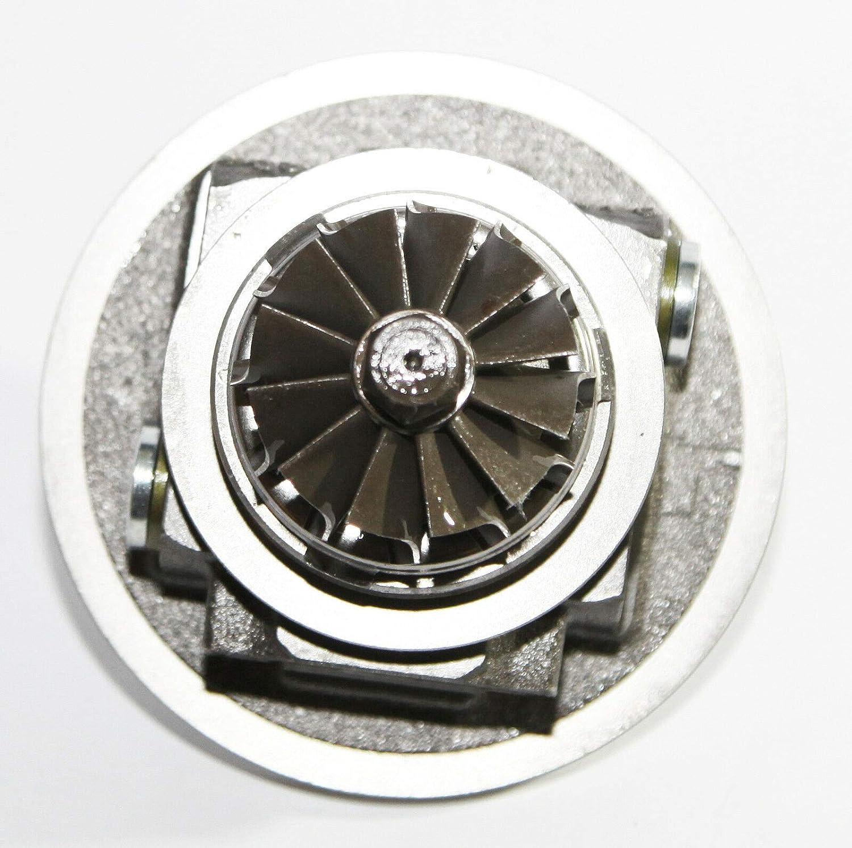K0422-582 Turbo Cartridge for 07-10 Mazda CX-7 CX7 2.3L 53047109904 L33L13700B
