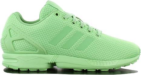 adidas ZX Flux W, Zapatillas para Mujer, Mujer