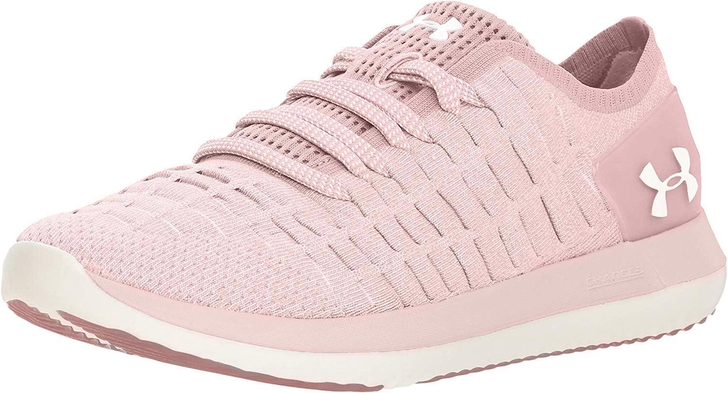 Slingride 2 Sneaker price in UAE