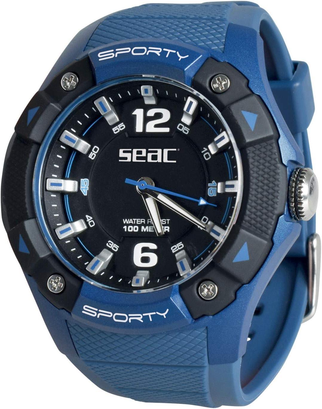 Seac Sporty