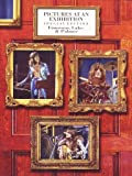 Pictures At An Exhibition-Special Edition [DVD] [2010] [NTSC]