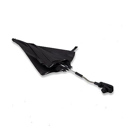 Ability Superstore - Paraguas para silla de rueda