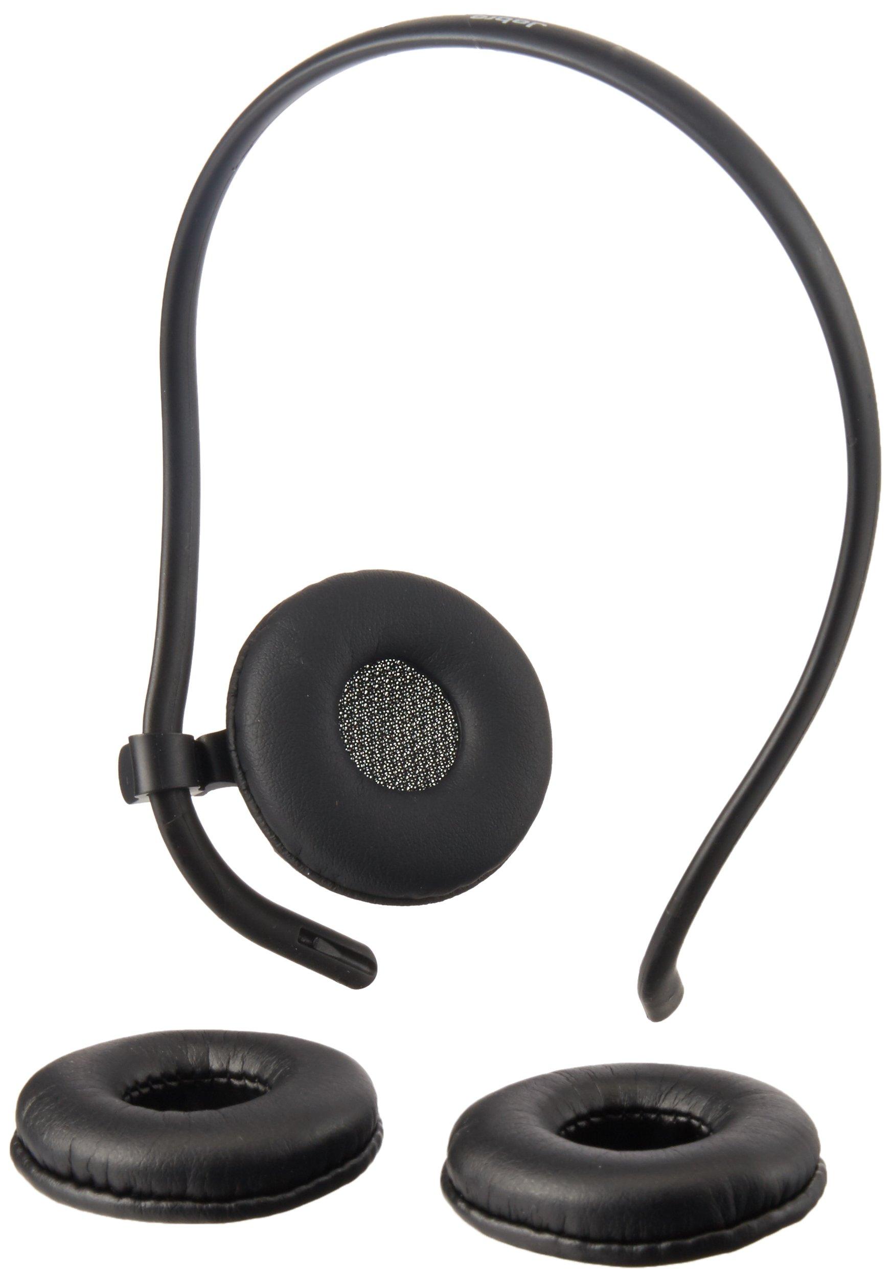 Jabra 14121-24 Neckband for Pro 9400 Series