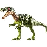 Jurassic World Dino Escape Baryonyx com Sons