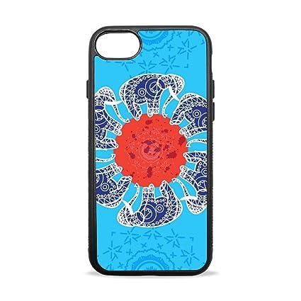 iphone 7 case indian