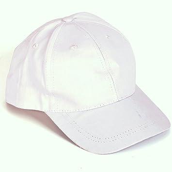 plain black and white baseball cap low crown hat buy caps uk