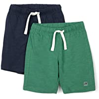 ZIPPY Shorts para Niños