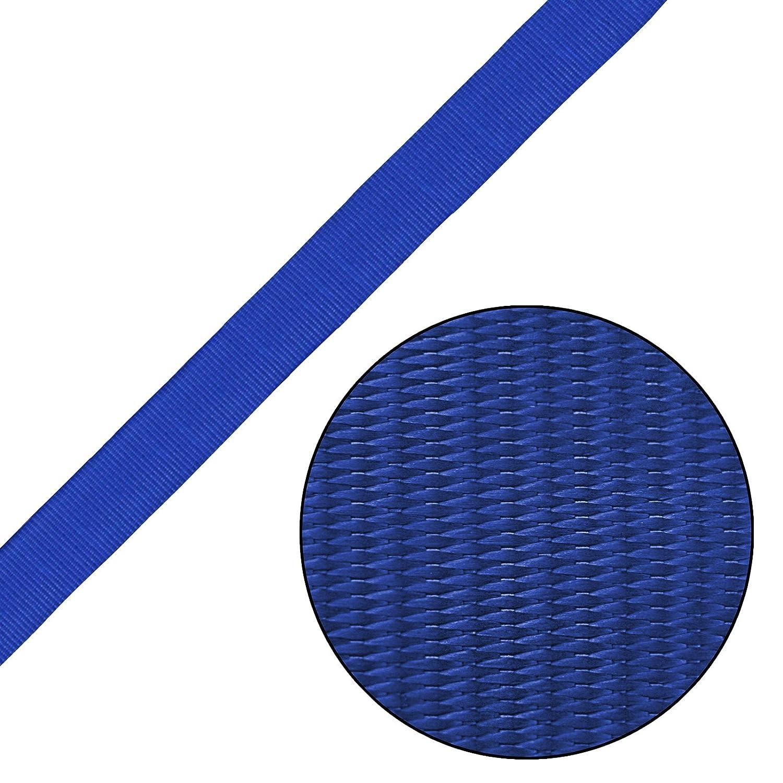 ALPIDEX Slackline 10 m charge maximale de 3 tonnes