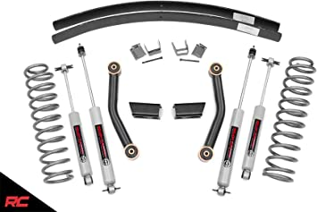A-Partrix 2X Disc Brake Caliper Repair Kit Front For Mitsubishi Eclipse