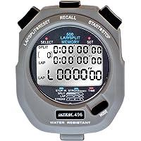 Ultrak 496 500 - Temporizador de Memoria