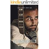 Ex-Bandmates (Local Beats Book 1)