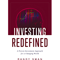 Investing Redefined: A Proven Investment Approach for a Changing World (English Edition)