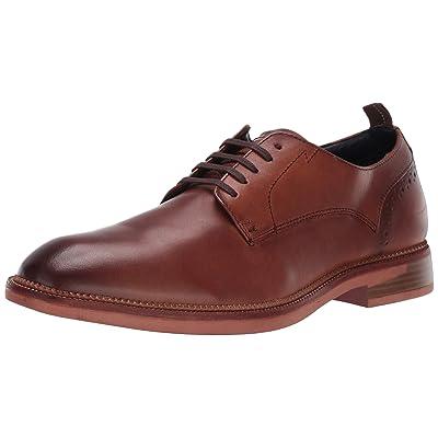 Steve Madden Men's Turnout Oxford | Shoes