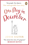 One Day in December: The Sunday Times bestselling love story everybody is talking about this Christmas (English Edition)