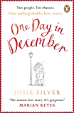 One Day in December: The magical heart-warming love story everyone is talk about this winter