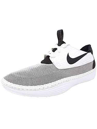 041e2329 Amazon.com | Nike Men's Solarsoft Moccasin | Running
