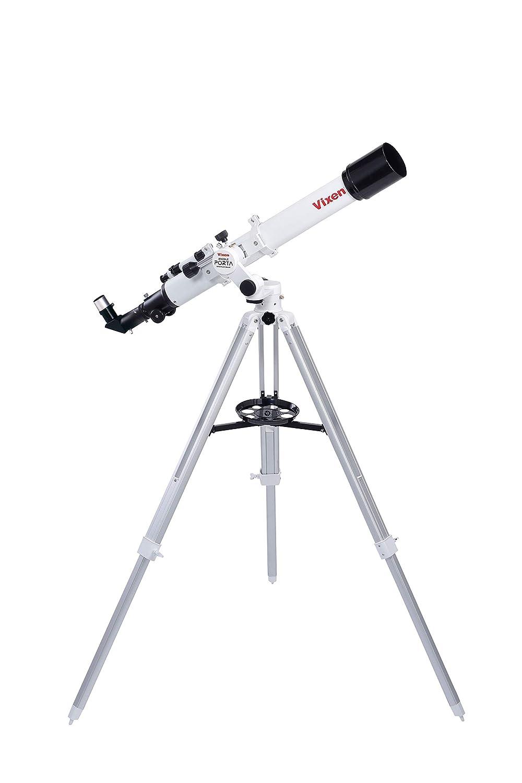 天体観測セット 初めての天体観測   B07HNRTDRV